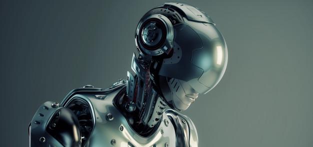 Manusia Teknologis