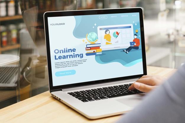 Belajar Online? Pelajar Tetap Harus Perbaiki Niat dan Tidak Lupa Syarat Penuntut Ilmu