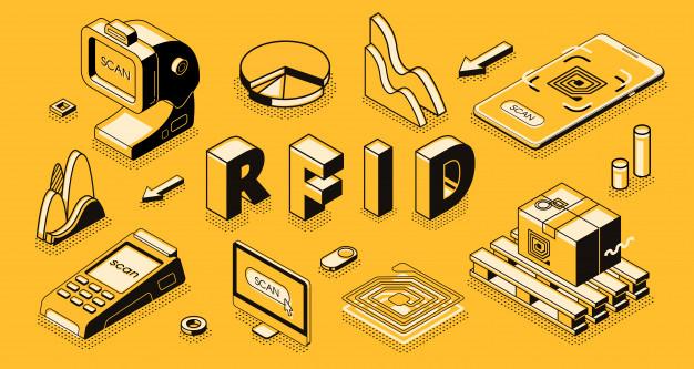 Penerapan Sistem Informasi Berbasis Teknologi RFID di Pesantren
